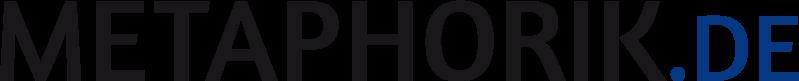 metaphorik.de-logo